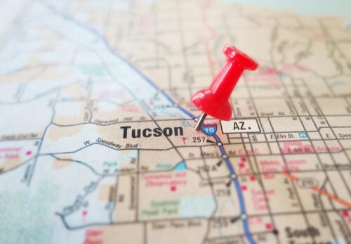 tucson-arizona-locate