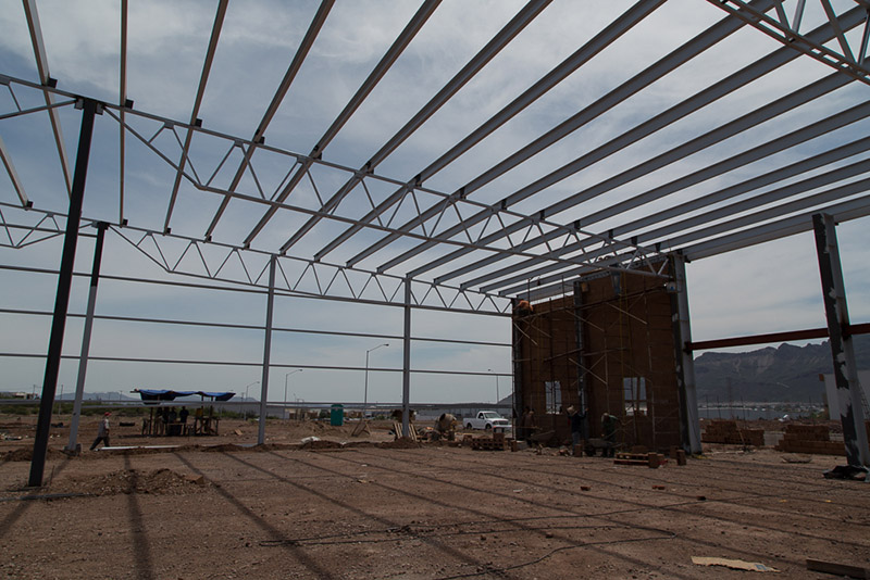 RocaFuerte_Guaymas_TetaKawi_BuildingConstruction