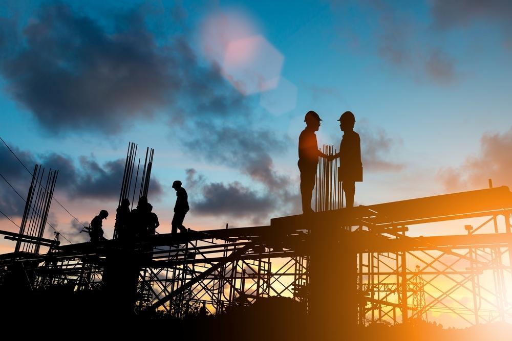 为何要在墨西哥开展制造业务?