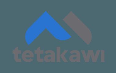 logo-our-story-tetakawi