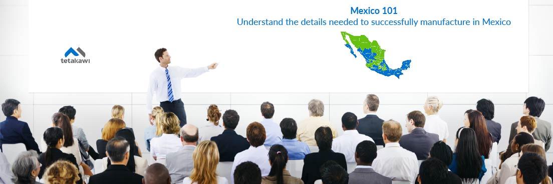 mexico-mfg-seminar