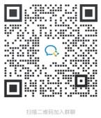 WeChat Tetakawi