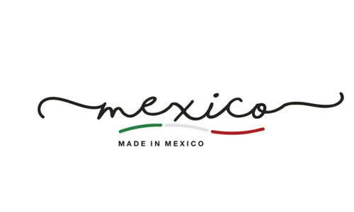 10 Products You Never Knew Were Made In Mexico