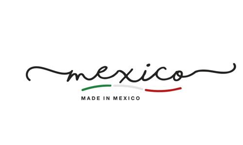 10 种您不知道的墨西哥制产品