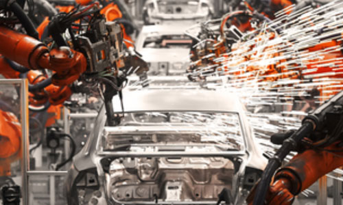 Get-To-Know-Saltillo's-Automotive-Manufacturing-Industry