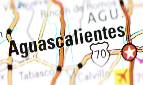 How Aguascalientes Supports Manufacturing in Mexico