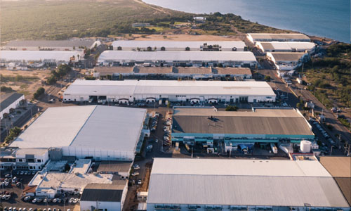 All About Manufacturing in Empalme, Sonora: 4 Tips to Plan Your Launch