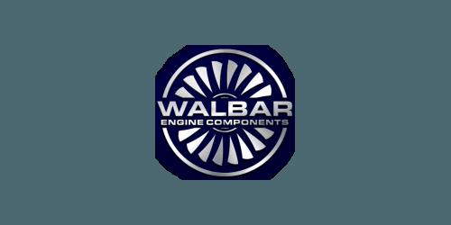 WALBAR-LOGO