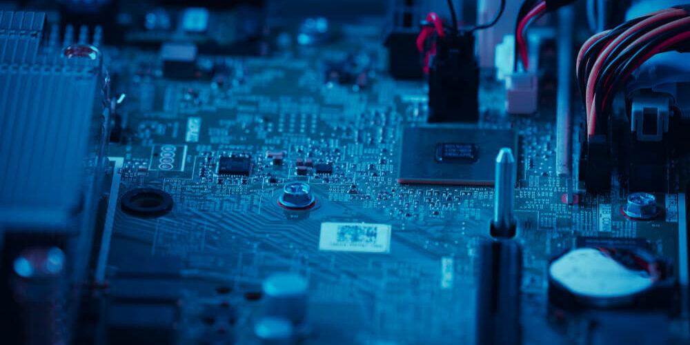 electronic-manufacturing-tetakawi