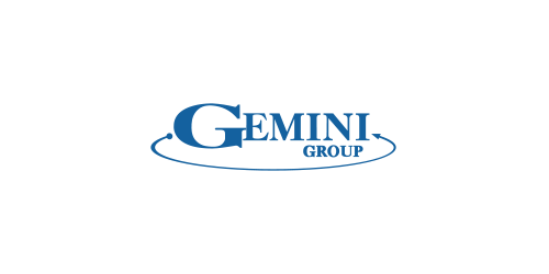 Gemini Group-Logo