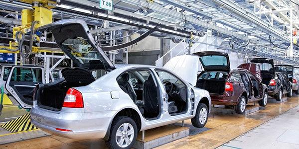 tetakawi-fertigung-für-die-automobilindustrie in Mexiko